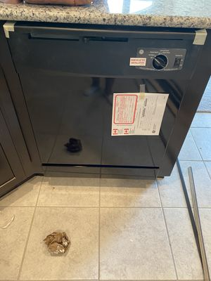 Brand new dishwasher for Sale in Austin, TX