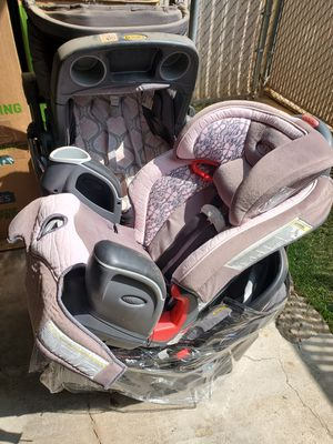 Graco seat. for Sale in Sanger, CA