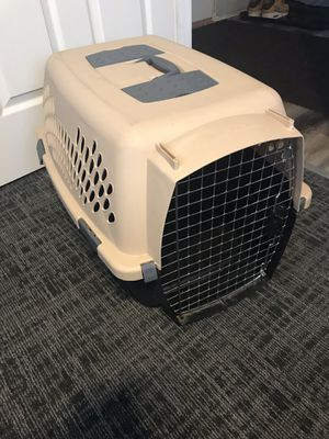 Pet Taxi Dog Kennel for Sale in St. Louis, MO