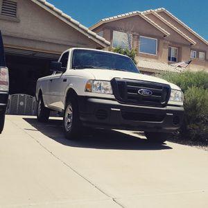 2011 ford ranger for Sale in Sun City, AZ