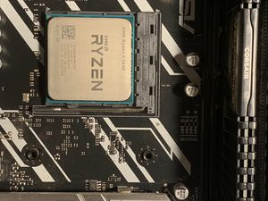 AMD Ryzen 5 2600 for Sale in Aloha, OR