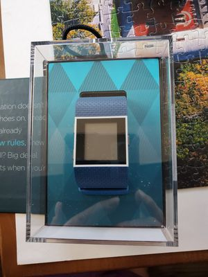 Fitbit surge for Sale in Clermont, FL