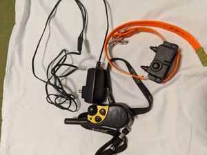 Sport Dog FT100-B Dog E-collar for Sale in Alexandria, VA