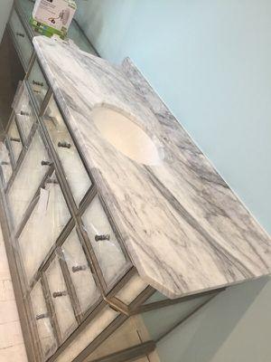 Granite Marble Quartz for Sale in Chicago, IL