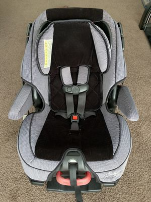 Car seat for Sale in Wilmington, NC