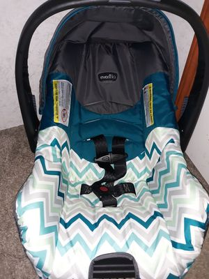 New car seat for Sale in Laredo, TX