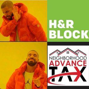 Neighborhoodadvancetax for Sale in Kissimmee, FL