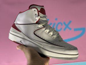 Jordan 2 size 10.5 for Sale in Sacramento, CA