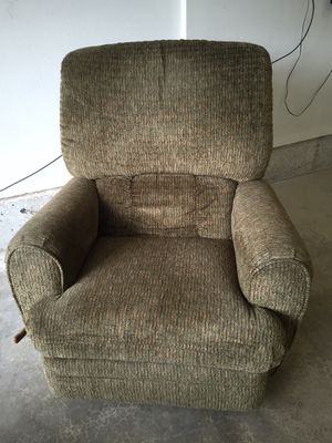Lazy Boy Recliner for Sale in Gresham, OR