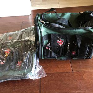 Duffle Bags for Sale in Glendale, AZ