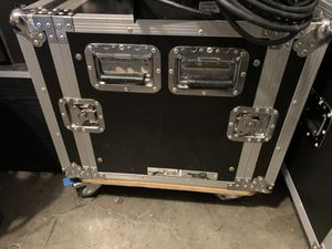2 QSC Plx 3402 $400 each for Sale in Colonial Heights, VA
