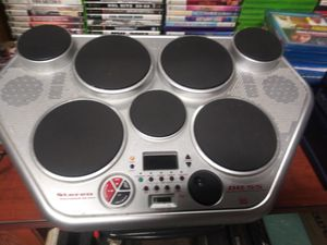 Drum machine for Sale in St. Louis, MO