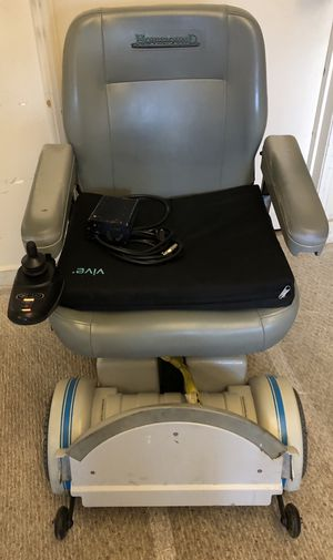 Hoveround MPV 5 Power Chair for Sale in Oakland, CA