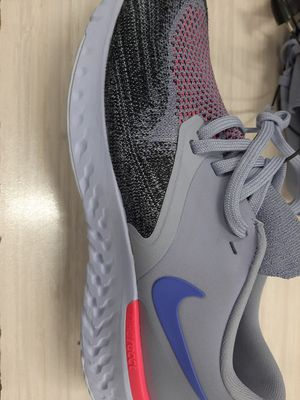 Nike for Sale in Bowie, MD