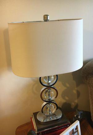 Table Lamps for Sale in Blawnox, PA