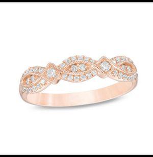 Wedding ring band for Sale in La Mirada, CA