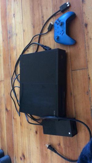 X Box One for Sale in Providence, RI