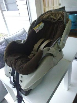 Graco Baby Car seat for Sale in Tampa, FL