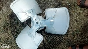 HVAC REPLACEMENT PARTS for Sale in Arlington, TX