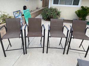 Furniture for Sale in Garden Grove, CA