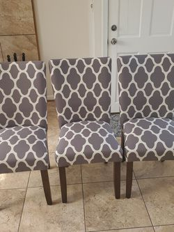 Dining Chairs for Sale in Washington,  DC