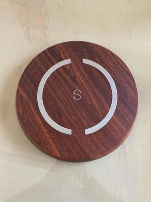 Shapa Numberless Bluetooth Scale for Sale in Orlando, FL