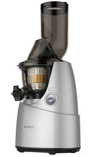 Kuvings Juicer B6000S - like new for Sale in Riviera Beach, FL