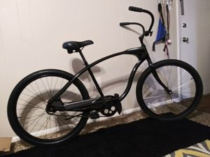 Schwinn Corvette 2013 Cruiser Bicycle for Sale in Lafayette, LA
