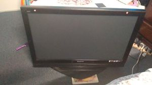 Panasonic High definition Plasma tv for Sale in Los Angeles, CA
