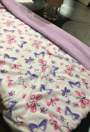 Baby blanket for Sale in Ontario, CA