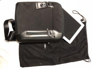 Tumi Crossbody Bag - Purse / iPad Bag for Sale in Fairfax, VA