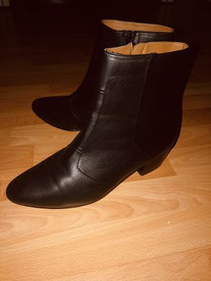 Giorgio Brutini Boots for Sale in Kissimmee, FL