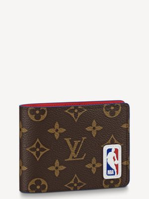 Louis Vuitton wallet for Sale in Irwindale, CA