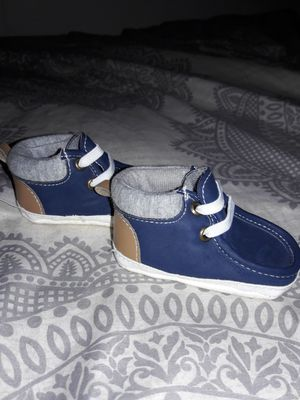 Baby shoes for Sale in Rosemead, CA