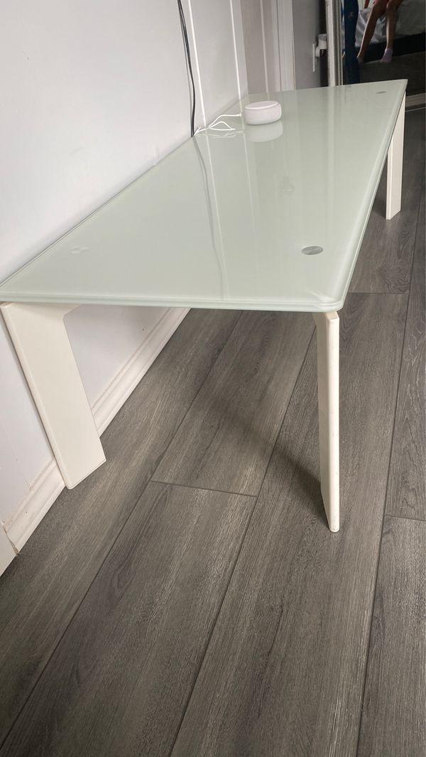 IKEA coffee table