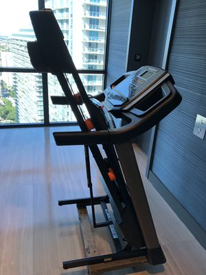 Exercise machine for Sale in Key Biscayne, FL
