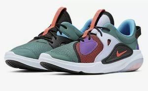 Nike Joyride CC for Sale in Smyrna, GA