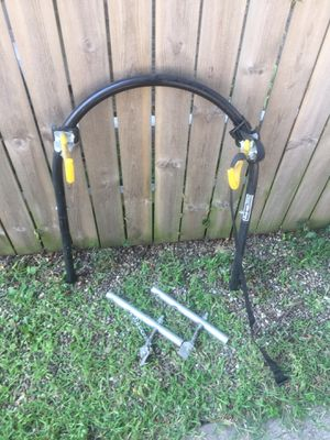 Bike racks for Sale in Willoughby, OH