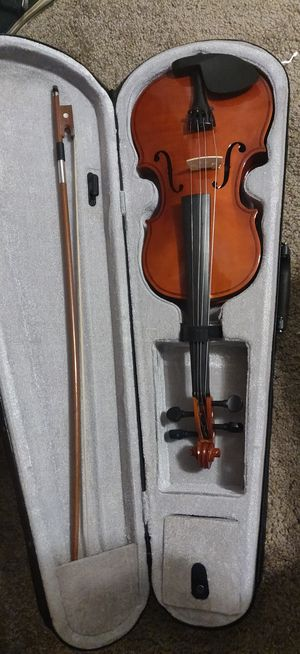 Violin for Sale in Westminster, CO