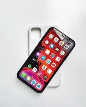 iPhone 11 Pro - GIVEAWAY. Follow instructions for Sale in Orlando, FL