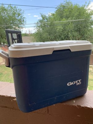 Cooler for Sale in Denver, CO
