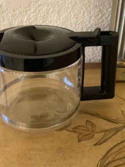 Cofre Maker Replacement 10 Ounces Coffee Cup. for Sale in Hialeah,  FL