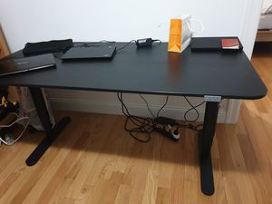 Sit Stand Desk for Sale in New York, NY