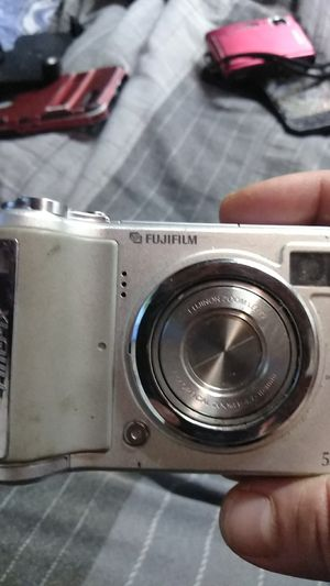 Camera for Sale in Northfield, OH