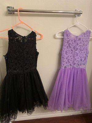 Dresses for Sale in San Antonio, TX