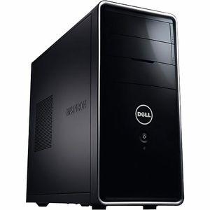 Dell i3 desktop for Sale in Dillwyn, VA