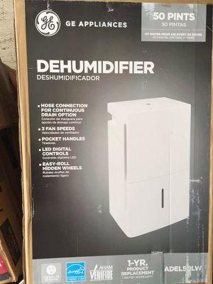 Dehumidifier for Sale in Detroit, MI