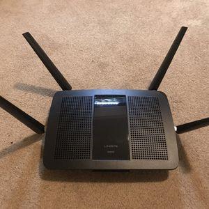 Linkseys Netgear WiFi Routers for Sale in Sacramento, CA