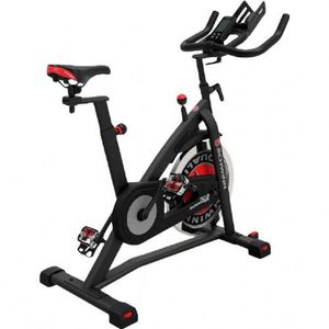 Schwinn IC3 Indoor Cycling Bike for Sale in Fort Lauderdale, FL