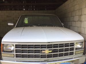 Chevy 1500 truck for Sale in Columbus, OH